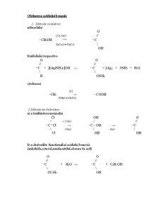 Cristalizarea și Sublimarea - Pagina 2