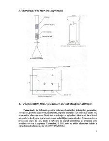Cromotografia - Pagina 3