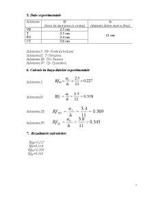 Cromotografia - Pagina 5