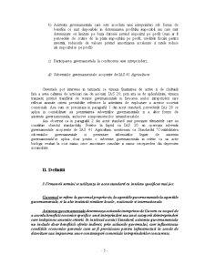Contabilitatea Subventiior Guvernamentale - Pagina 3