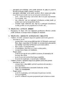 Sinteze - Pagina 4
