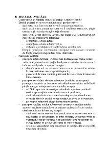 Sinteze - Pagina 5