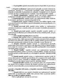 Dreptul Afacerilor Comerciale - Pagina 2