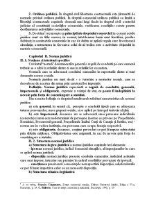 Dreptul Afacerilor Comerciale - Pagina 4