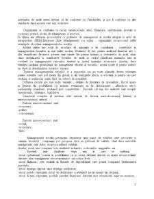 Rolul Auditului Intern în Procesul de Management al Riscurilor - Pagina 3