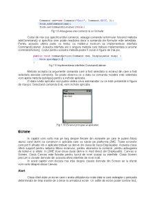 Dezvoltarea Aplicatiilor cu Tehnologii Mobile - Pagina 4