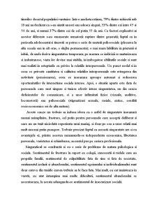 Singuratatea - Pagina 2