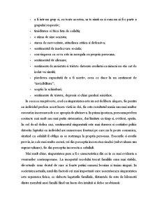 Singuratatea - Pagina 4