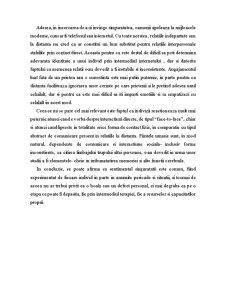 Singuratatea - Pagina 5