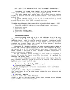 Compostarea - Pagina 1