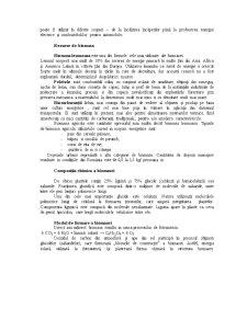 Compostarea - Pagina 4