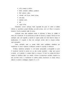 Reutilizarea și Reciclarea Deșeurilor din Cauciuc - Pagina 2