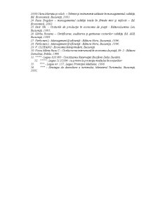 Mutații în Potențialul de Resurse și în Structurile de Exploatare ale Agriculturii - Pagina 2