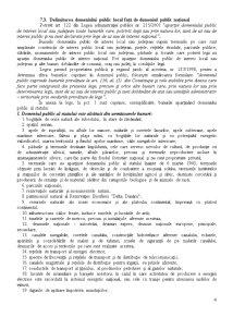 Bunurile Administrației Publice - Pagina 4
