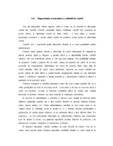 Combaterea Bolilor si Daunatorilor din Culturile de Cartof - Pagina 4