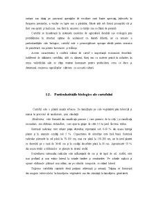 Combaterea Bolilor si Daunatorilor din Culturile de Cartof - Pagina 5
