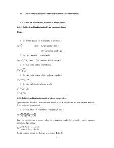 Procedee de Calcul a Costului Unitar - Pagina 3
