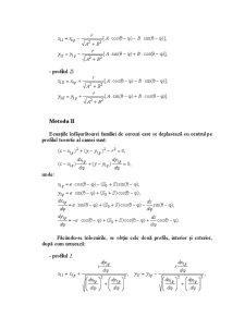 Sinteza Cama Rotatie cu Tachet Translatie cu Rola - Pagina 3