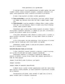 Economia Agriculturii Mondiale - Pagina 5