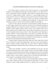 Vanzari Inteligente - Pagina 1