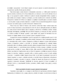 Vanzari Inteligente - Pagina 2