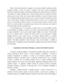 Vanzari Inteligente - Pagina 4