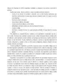 Vanzari Inteligente - Pagina 5