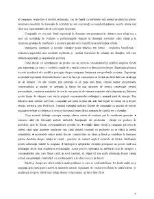Sistemul Fidelizării - Pagina 4
