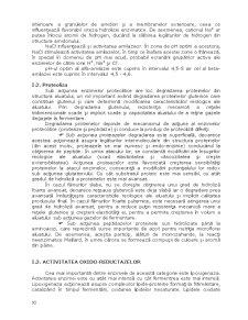 Fermentarea Aluatului - Pagina 5