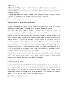 Definiția Deșeurilor - Pagina 5