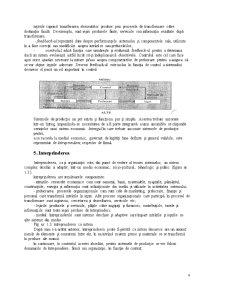 Curs ISP - Pagina 4