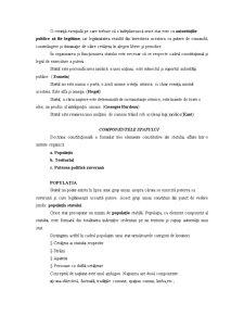 Actorii Vietii Politice - Statul - Pagina 3