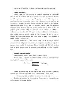 Fiabilitate - Pagina 1