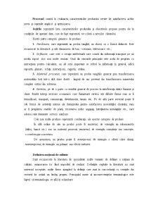 Fiabilitate - Pagina 2