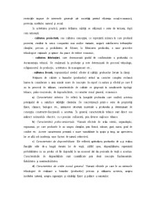 Fiabilitate - Pagina 4