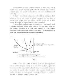 Fiabilitate - Pagina 5