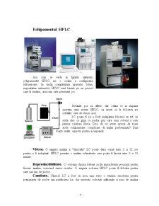 Cromatografia Lichida de Inalta Performanta - Pagina 2