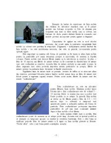 Cromatografia Lichida de Inalta Performanta - Pagina 4