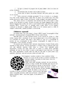 Cromatografia Lichida de Inalta Performanta - Pagina 5