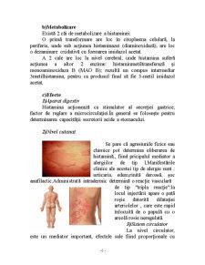 Amine Biogene - Pagina 4