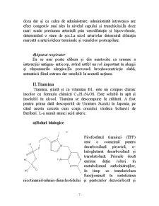 Amine Biogene - Pagina 5