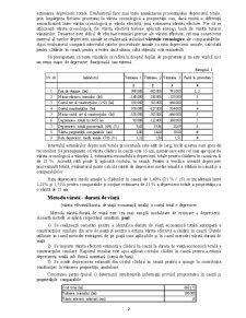 Deprecierea în Evaluarea Bunurilor - Pagina 2