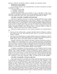 Deprecierea în Evaluarea Bunurilor - Pagina 4