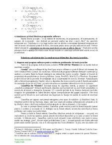 Utilizarea Calculatorului - Pagina 5