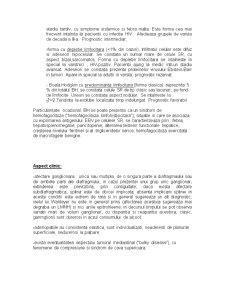Boala Hodgkin - Pagina 3