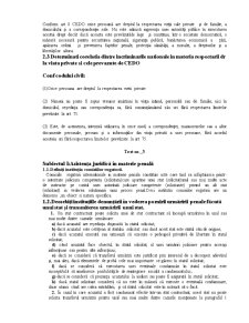 Drept Penal European - Pagina 4