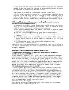 Drept Penal European - Pagina 5