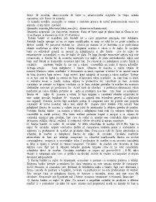 Moneda, Credit, Banci - Pagina 2
