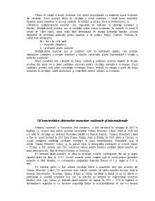 Moneda, Credit, Banci - Pagina 5