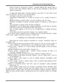 Automatizarea unei Sere folosind Tehnici Fuzzy - Pagina 4